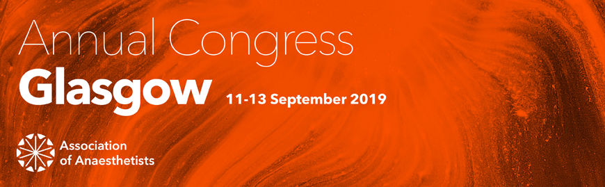 Annual Congress 2019