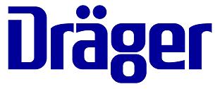 Draeger resize