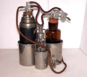 Shipway-three-bottle-vaporizer-LDBOC-4.75.1