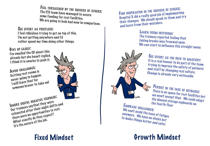 Fixed_growth_mindset_page_content_Sep_2018
