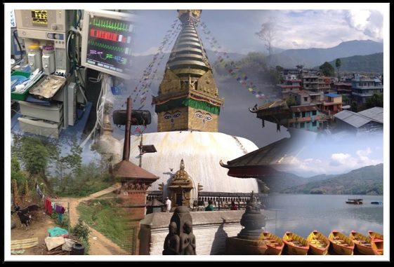 Undergrad_grants_case_study_nepal